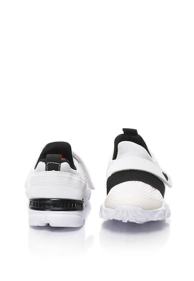 bibi kids Pantofi sport slip-on impermeabili Drop New Baieti