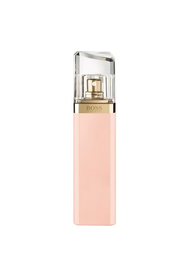 HUGO BOSS Apa de Parfum  Boss Ma Vie Pour Femme, Femei Femei