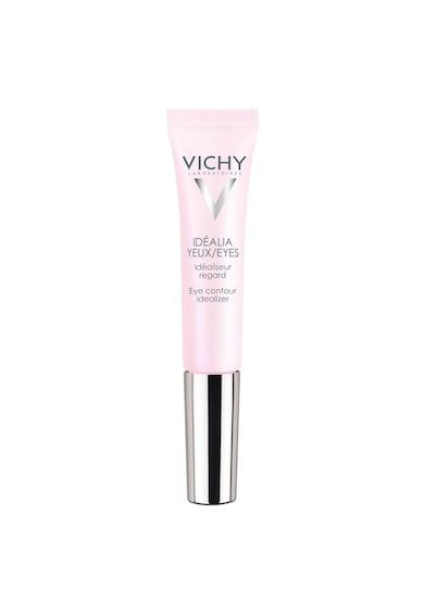 Vichy Околоочен крем  Idealia, 15 мл Жени