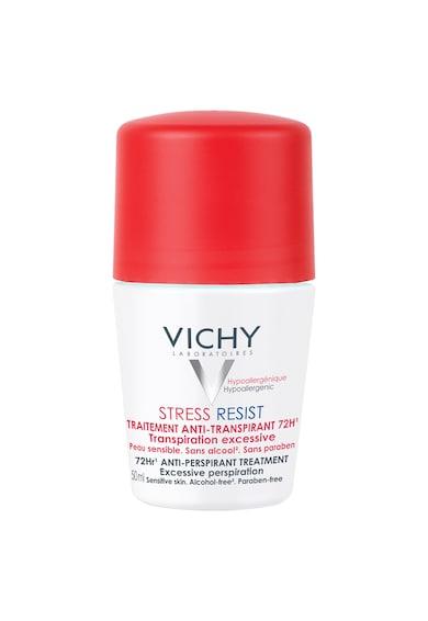 Vichy Дезодорант рол-он против изпотяване  Stress Resist, 72h, 50 мл Жени