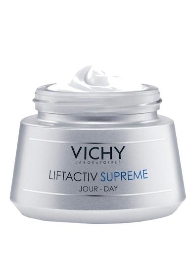 Vichy Crema antirid  Liftactiv Supreme pentru ten uscat, 50 ml Femei