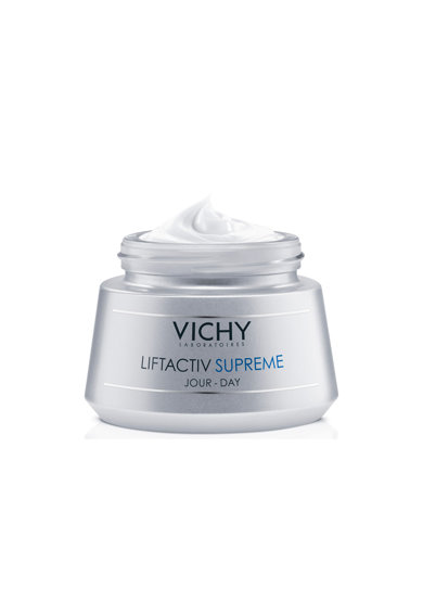Vichy Крем против бръчки  Liftactiv Supreme за нормална/смесена кожа, 50 мл Жени