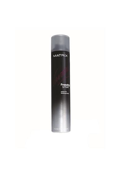 Matrix Лак за коса  Vavoom Freezing Spray, 500 мл Жени