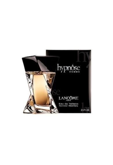 Lancome Apa de Toaleta  Hypnose Homme, Barbati, 50 ml Barbati