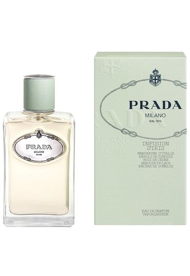 Prada Apa de Parfum  Infusion D'Iris Femei