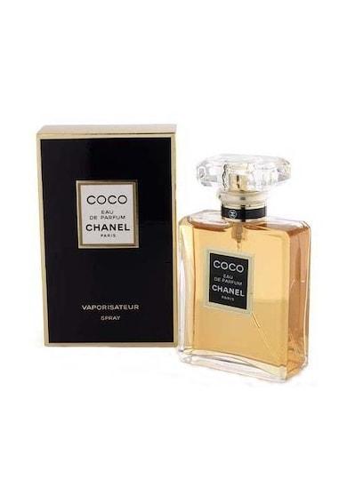 Chanel Apa de Parfum  Coco, Femei Barbati