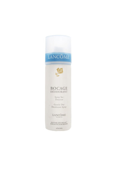 Lancome Deodorant spray  Bocage, 125 ml Femei