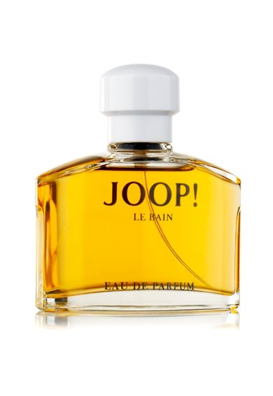 Joop Apa de Parfum ! Le Bain, Femei Femei