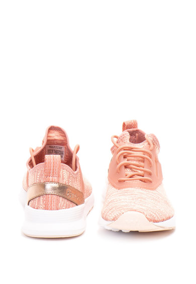 Reebok Pantofi sport slip-on pentru alergare Zoku Femei