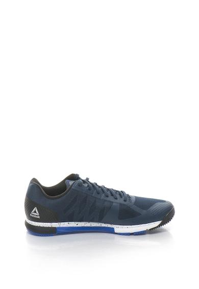 Reebok Sport Pantofi sport pentru fitness Barbati