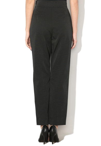 Max&Co PACE magas derekú nadrág megkötővel női