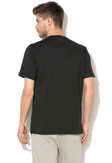Converse Тениска с щампа 4 Мъже