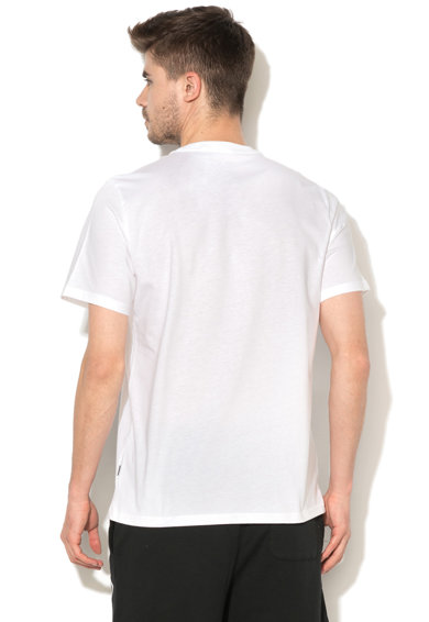 Converse Тениска с лого 6 Мъже