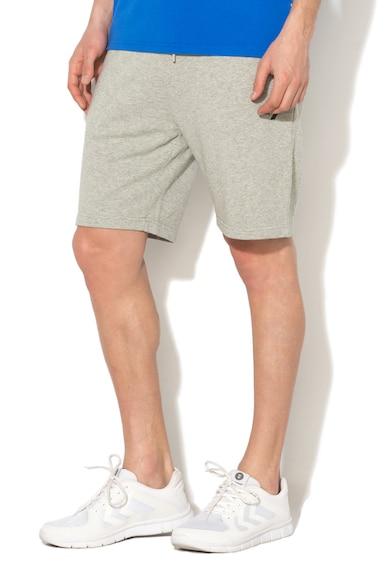 Converse Dzsörzé bermuda nadrág logóval férfi
