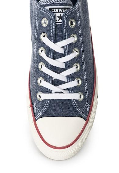 Converse Unisex farmerhatású cipő női
