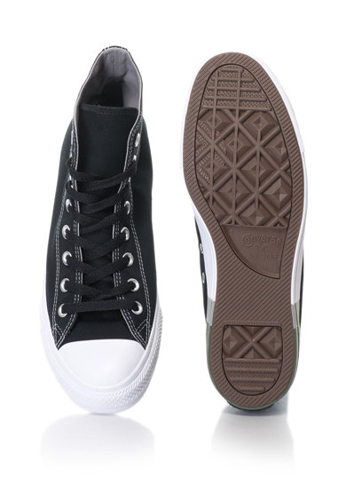 Converse Chuck Taylor All Star vászon tornacipő férfi