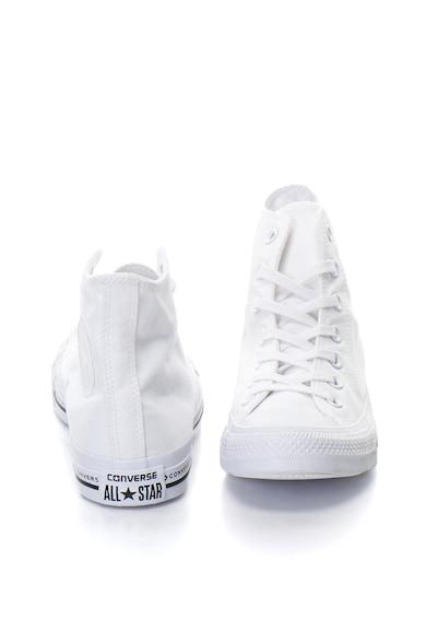 Converse Unisex Chuck Taylor All Star magas szárú cipő női