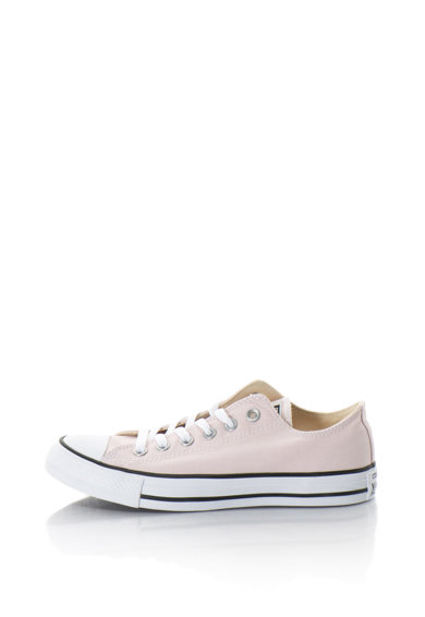 Chuck Taylor All Star Ox Unisex cipő - Converse (159621C) 9c74be7161