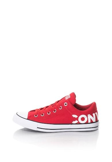 Chuck Taylor All Star vászon tornacipő - Converse (160109C) d181a1db1c