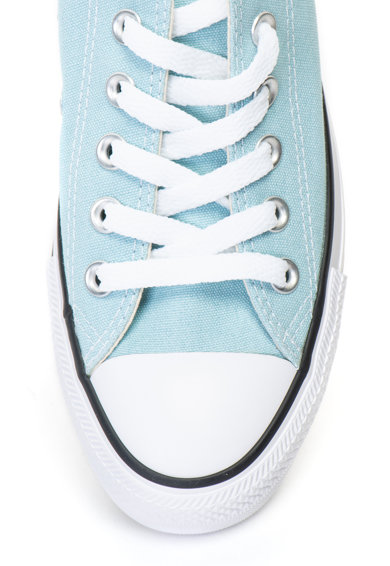 Converse Chuck Taylor All Star Ox uniszex vászon tornacipő női