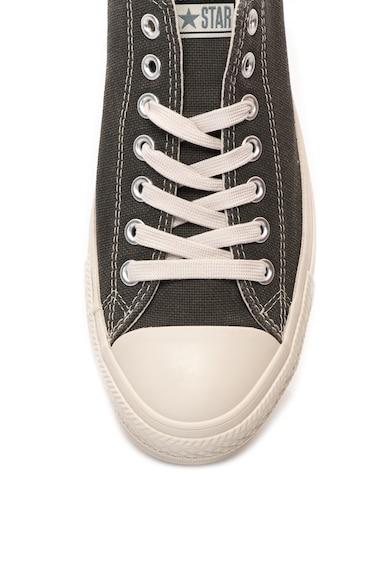 Converse Chuck Taylor All Star OX uniszex tornacipő női