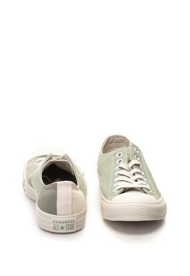 Converse Unisex Chuck Taylor All Star Ox cipő női