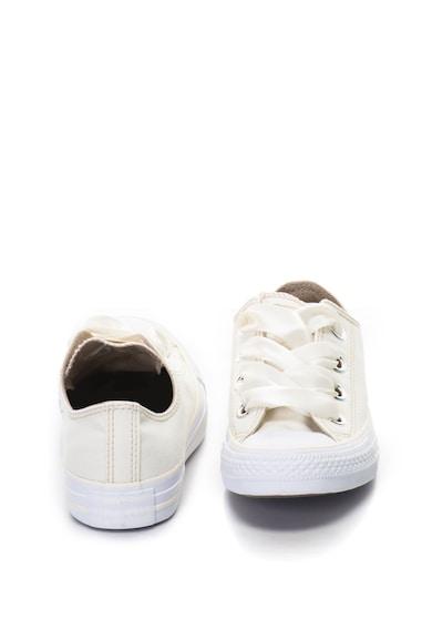 Converse Chuck Taylor All Star plimsolls cipő női