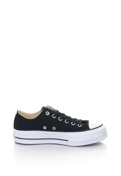 Converse Кецове Chuck Taylor All Star Lift с равна платформа Жени