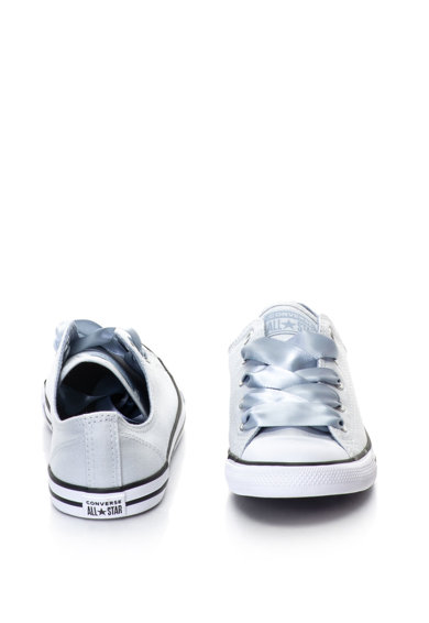 Converse Chuck Taylor All Star Dainty OX vászon tornacipő női