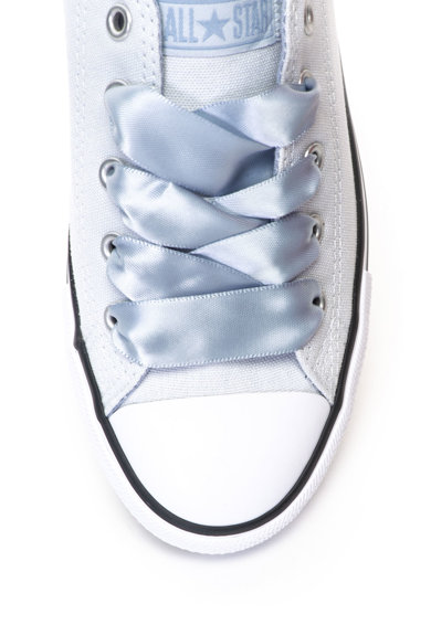 Converse Текстилни кецове Chuck Taylor All Star Dainty OX Жени