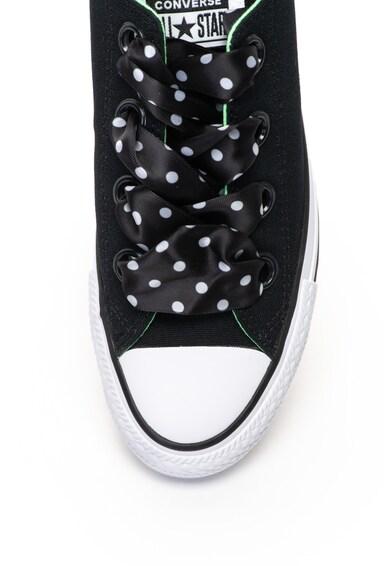 Converse Chuck Taylor All Star cipő női