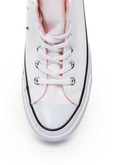 Converse Chuck Taylor All Stars középmagas szárú cipő női