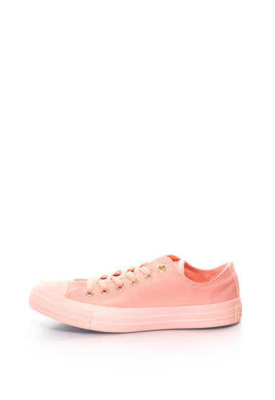 Converse Спортни обувки Chuck Taylor All Star Ox Жени