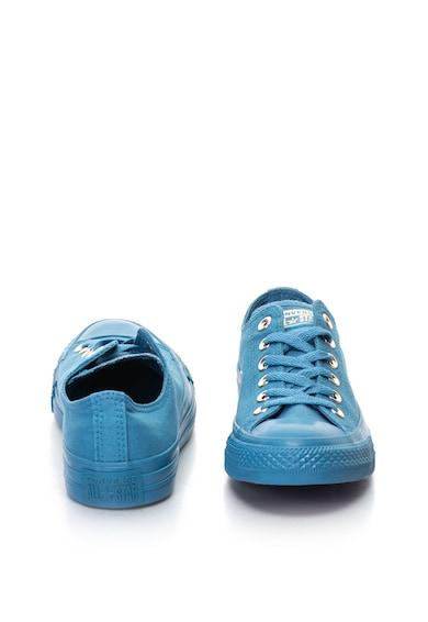 Converse Chuck Taylor All Star Ox vászon tornacipő női