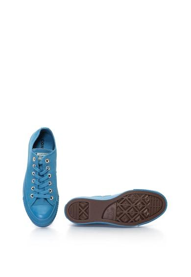 Converse Спортни обувки Chuck Taylor All Star Ox Жени