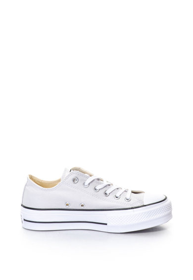 Converse Спортни обувки Chuck Taylor All Star Lift Ox Жени