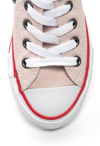 Converse Chuck Taylor All Star tornacipő Lány