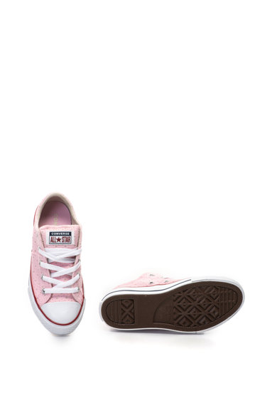 Converse Chuck Taylor All Star Madison cipő Lány