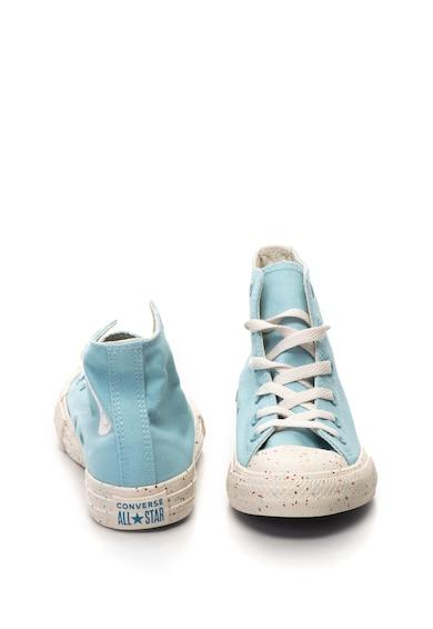 Converse Chuck Taylor All Star magas szárú cipő Lány
