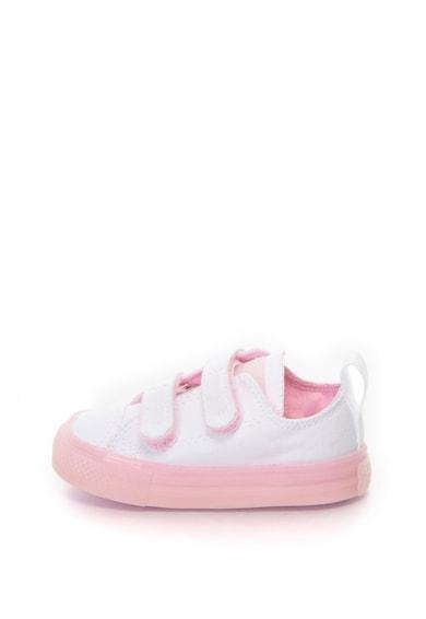 Converse Chuck Taylor All Star 2V Ox vászon sneakers cipő Fiú