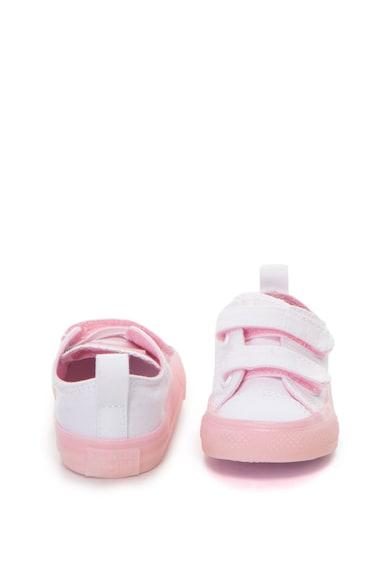 Converse Pantofi sport de panza Chuck Taylor All Star 2V Ox Baieti
