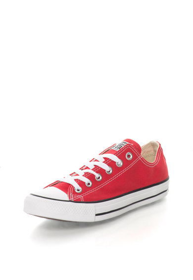 Converse Кецове Chuck Taylor All Star Core Ox Жени