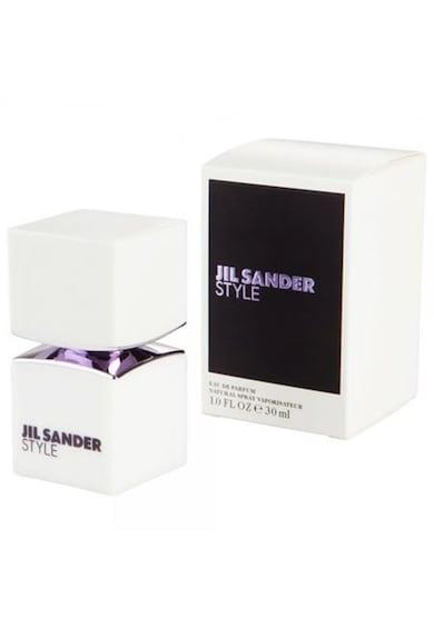 Jil Sander Apa de Parfum  Style, Femei Femei