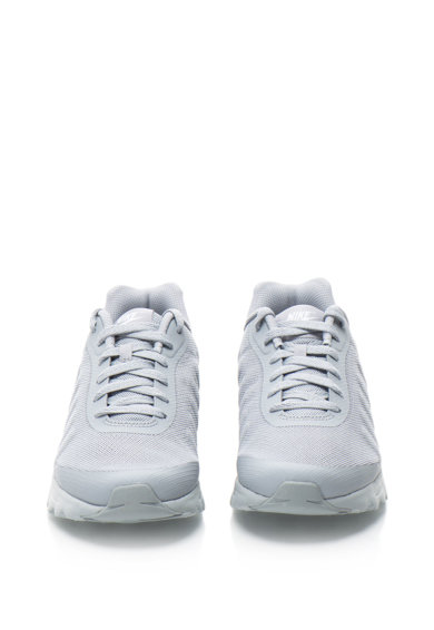 Nike Air Max Invigor sneakers cipő hálós anyagbetétekkel férfi