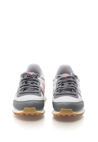 Nike Internationalist sneakers cipő női