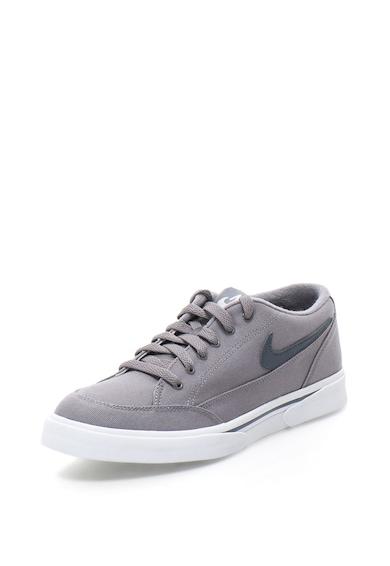 Nike Pantofi sport cu logo de panza GTS 16 Barbati
