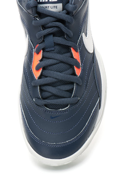 Nike Pantofi de tenis Court Lite Barbati