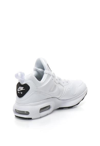 Nike Pantofi sport cu garnituri de plasa Air Max Prime Barbati
