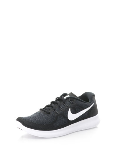Nike Free futócipő női