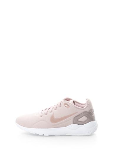 Nike Pantofi sport LD Runner LW Femei